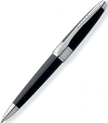 Шариковая ручка Cross Apogee AT0122-2