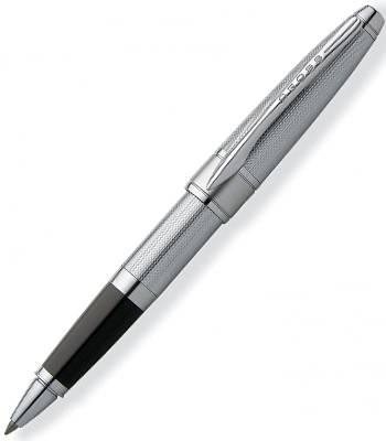 Ручка-роллер Selectip Cross Apogee AT0125-1