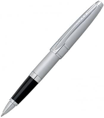Ручка-роллер Selectip Cross Apogee AT0125-18