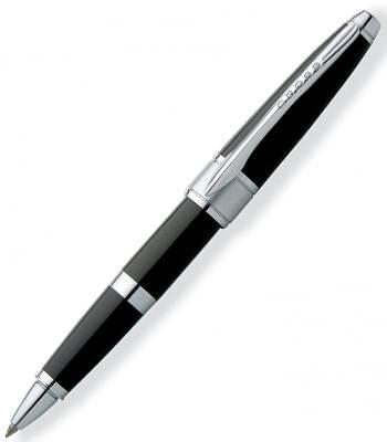 Ручка-роллер Selectip Cross Apogee AT0125-2