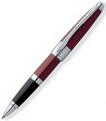Ручка-роллер Selectip Cross Apogee AT0125-3