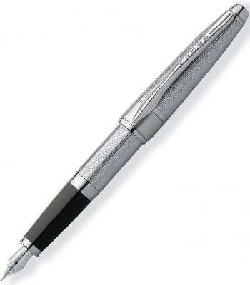 Перьевая ручка Cross Apogee AT0126-1FD