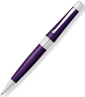 Шариковая ручка Cross Beverly AT0492-7