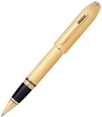 Ручка-роллер Selectip Cross Peerless 125 AT0705-4