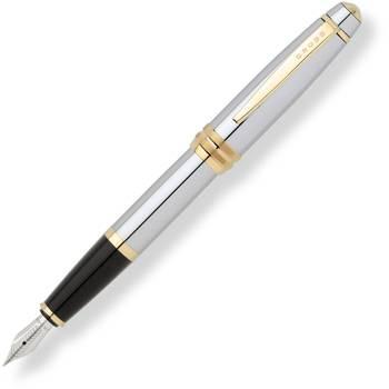 Ручка Cross Bailey