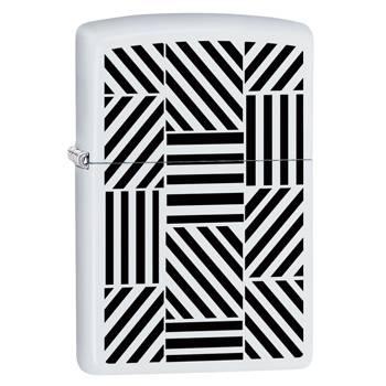 Зажигалка Zippo 214 Abstract