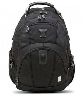 Рюкзак Swisswin SW9608