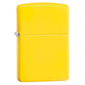 Зажигалка Zippo 24839 Lemon