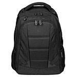 Рюкзак Swisswin SW9026 черный
