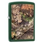 Зажигалка Zippo 29129 Mossy oak Break-up Country