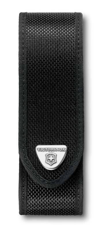Чехол на ремень Victorinox (для ножа 130мм) 4.0506.N для ножей RangerGrip (4-5 уровня нейлон чёрный)