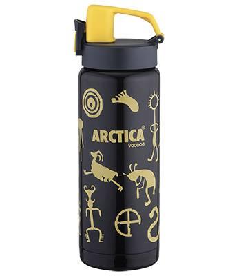 Термос-сититерм Арктика 702-600W (600мл)