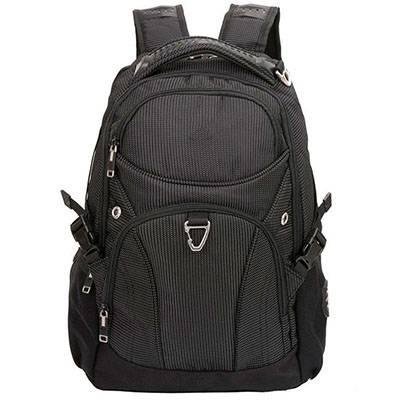 Рюкзак Swisswin SW9220