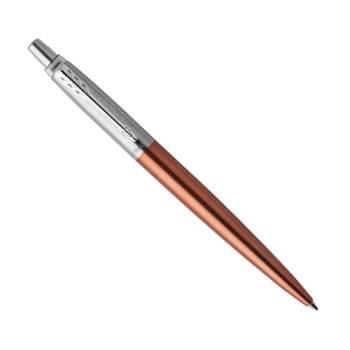 Parker Jotter 2017 Chelsea Orange CT шариковая ручка 1953189