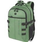 "Рюкзак Victorinox 31105006 VX Sport Cadet 16"" (зеленый, нейлон, 33х18х46см, 20л)"