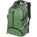 "Рюкзак Victorinox 31105106 VX Sport Cadet 16"" (зелёный, нейлон, 33х18х46см, 20л)"