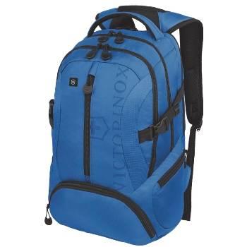 "Рюкзак Victorinox 31105109 VX Sport Cadet 16"" (синий, нейлон, 33х18х46см, 20л)"