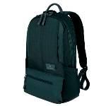 Рюкзак Victorinox 32388301 Altmont 3.0 Laptop Backpack 15,6
