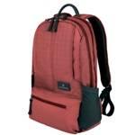 Рюкзак Victorinox 32388303 Altmont 3.0 Laptop Backpack 15,6