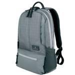 Рюкзак Victorinox 32388304 Altmont 3.0 Laptop Backpack 15,6