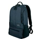 Рюкзак Victorinox 32388309 Altmont 3.0 Laptop Backpack 15,6