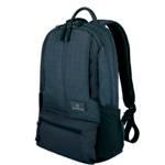 Рюкзак Victorinox 32388309 Altmont 3.0 Laptop Backpack 15,6