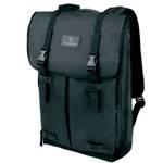 Рюкзак Victorinox 32389301 Altmont 3.0 Flapover Backpack 15,6