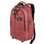 Рюкзак Victorinox 3238820 Altmont™ 3.0, Vertical-Zip Laptop Backpack 17
