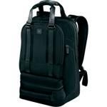 Рюкзак Victorinox 601115 Lexicon Professional Bellevue 15,6