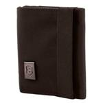 Бумажник VICTORINOX Lifestyle Accessories 4.0 Travel Wallet Lifestyle 31172401 нейлон, 9x3x10 см