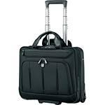 Мобильный офис Victorinox VX One Rollling Briefcase 15,6
