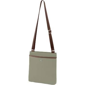 Женская сумка Victorinox Victoria Affinity
