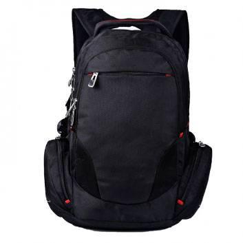 Рюкзак Swisswin SW8118N