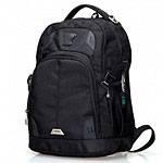 Рюкзак Swisswin SW9502