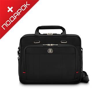 Портфель Wenger 600645 для ноутбука 16