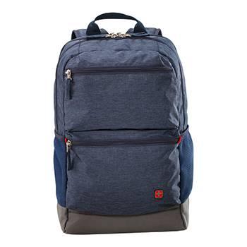 Рюкзак Wenger 605013 для ноутбука 16