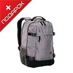 Рюкзак Wenger 602658 с отделением для ноутбука 16