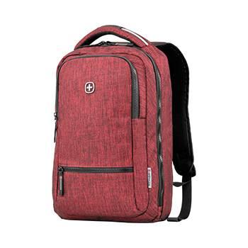 Рюкзак Wenger 605024 с отделением для ноутбука 14