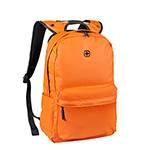 Рюкзак Wenger 605095 с отделением для ноутбука 14